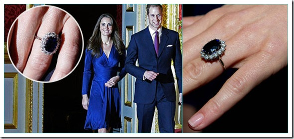 Kate-Middleton-Sapphire-Engagement-Ring