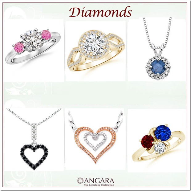 Perfect-Colored-Diamonds-Collection