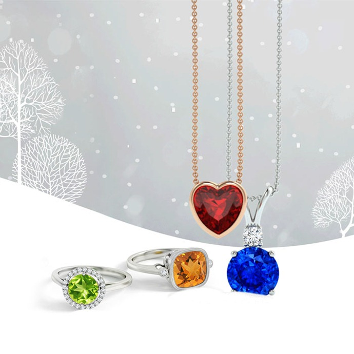 Jewelry-Gift-Ideas-for-Christmas